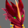 DragonDaak's avatar
