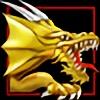Dragondack's avatar