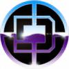 dragondale13's avatar