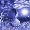 dragondaughter's avatar