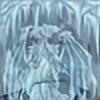 dragondave53's avatar