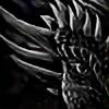 Dragondavis000's avatar