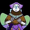 Dragondealer's avatar