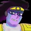 DragonDebonaire's avatar