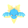 DragonDecagon's avatar