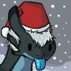 Dragondeltabr34534's avatar