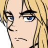DragonDescendant's avatar