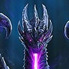 DragonDestroyer69's avatar