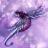 DragonDew's avatar