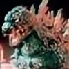 DragonDillon's avatar