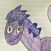 Dragondinolover84's avatar