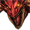 DragonDivide's avatar