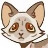 Dragondoesdoodles's avatar