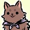 dragondoggo's avatar