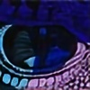 Dragondown's avatar