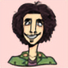 DragonDragg's avatar