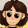 DragonDrawsArt's avatar