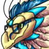 DragonDrawsYT's avatar