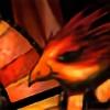 DragonDream08's avatar