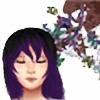 DragonDreamer93's avatar
