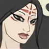 dragondreamerart's avatar