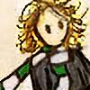dragondreamfire's avatar
