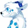 DragonDreamFlyer's avatar