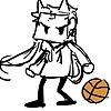 DragonDreamsYH's avatar