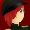 DragonDSarah's avatar