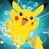 dragondude159's avatar
