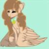 Dragondune's avatar