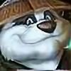 Dragondz's avatar