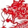 dragone666's avatar