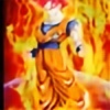 Dragoneast's avatar