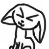 dragonecho329's avatar