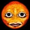 Dragonecl's avatar