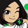 DragonEldunari's avatar