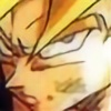 dragonelfnova's avatar