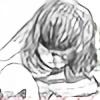 dragoneli's avatar