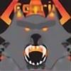 DragonEmpireWriter's avatar