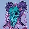 Dragonend12's avatar