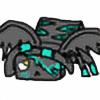 Dragonender's avatar
