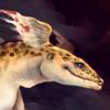 Dragoneon's avatar