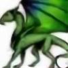DragonePhyrus's avatar