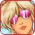 Dragonera's avatar