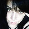 Dragonese-7's avatar