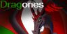 DragonesMX
