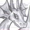 Dragoness-Noush's avatar