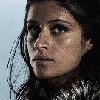 Dragoness-of-Night's avatar