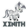 Dragoness00's avatar
